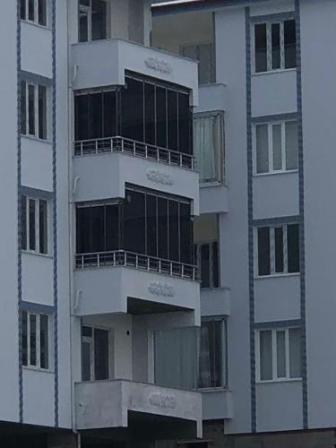 Kovancılar Cam Balkon - Devrim Yapı (16)