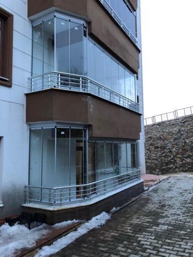 Kovancılar Cam Balkon - Devrim Yapı (20)