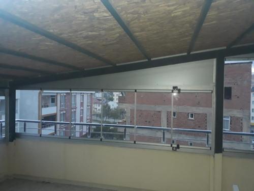 Kovancılar Cam Balkon - Devrim Yapı (6)